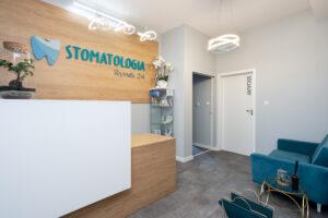 Stomatologia na Rynku